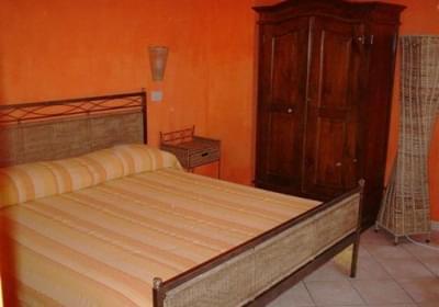 Bed And Breakfast Chiedi La Luna